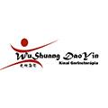 wu shuang