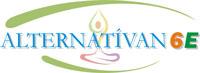 Alternatívan 6E Logo