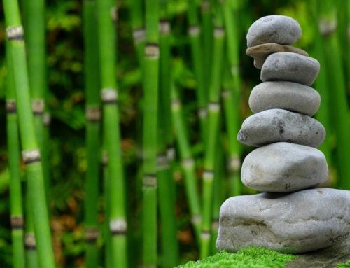 Hogyan kezdjünk hozzá a meditáláshoz?