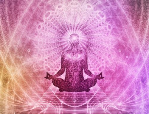 Meditálás vs. Koncentráció